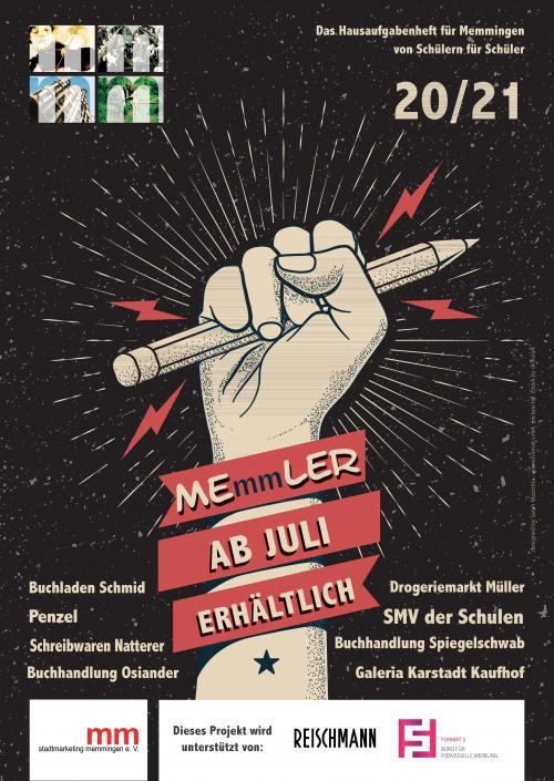 Müller Drogeriemarkt Memmingen